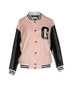 GAËLLE BONHEUR | Coats Jackets Jackets Women On