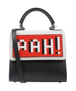 Les Petits Joueurs | Bags Handbags Women On