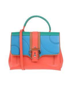 Paula Cademartori | Bags Handbags On