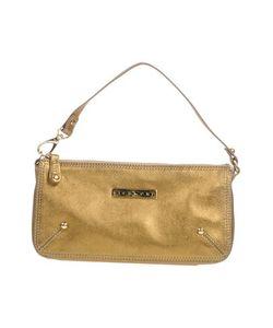 John Richmond | Bags Handbags Women On