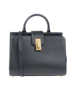 Marc Jacobs | Bags Handbags Women On
