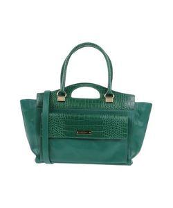Alberta Ferretti   Bags Handbags Women On