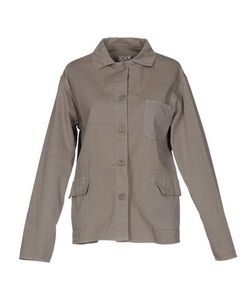 Douuod | Suits And Jackets Blazers On