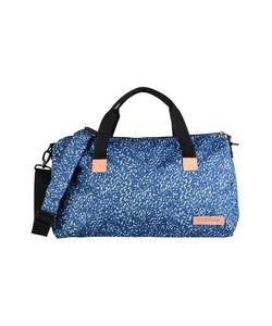 Eastpak | Luggage Luggage On
