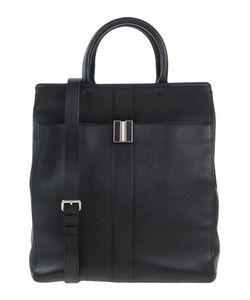 Santoni | Bags Handbags On
