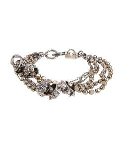 Emanuele Bicocchi | Jewellery Bracelets On