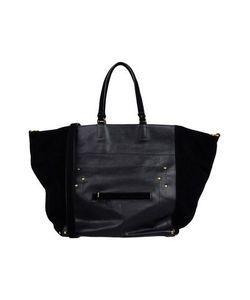 Jérôme Dreyfuss | Bags Handbags Women On