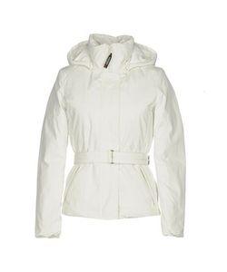 Woolrich | Coats Jackets Down Jackets Women On