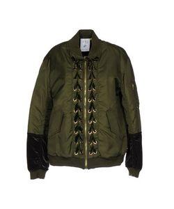 Steve J & Yoni P   Coats Jackets Jackets Women On