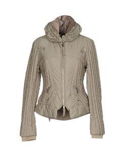 High | Coats Jackets Jackets Women On