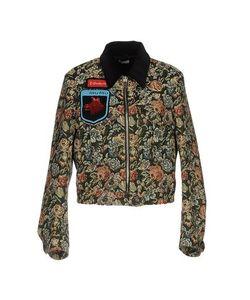 Miu Miu | Coats Jackets Jackets Women On