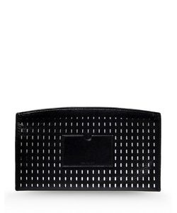 Reed Krakoff | Small Leather Goods Pouches Women On
