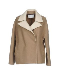 Harris Wharf London | Coats Jackets Jackets Women On