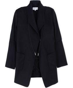 Ann Demeulemeester   Coats Jackets Coats Women On