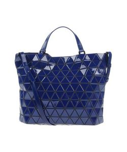 Bao Bao Issey Miyake | Bags Handbags On