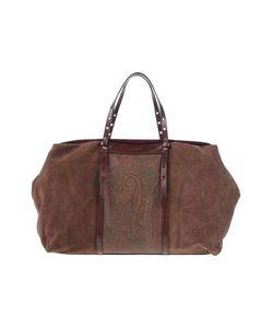 Etro | Bags Handbags Women On