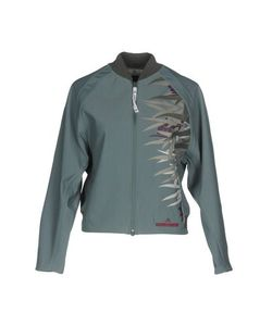 Adidas by Stella McCartney | Topwear Sweatshirts Women On