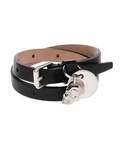 Alexander McQueen   Jewellery Bracelets On
