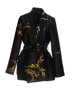 Odeeh | Suits And Jackets Blazers Women On