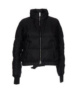 Prada | Coats Jackets Down Jackets On