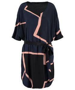 Stine Goya   Anthias Summer Dress Night