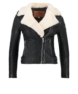 Goosecraft   Leather Jacket