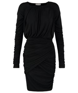 Stine Goya | Balance Jersey Dress