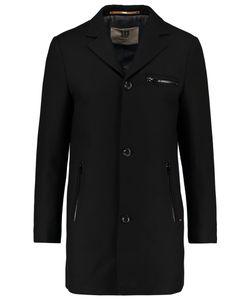 Bertoni | Sundsvall Classic Coat