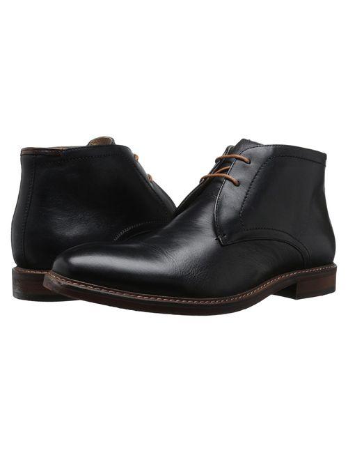 Steve Madden | Men's Black Beckon Mens Boots