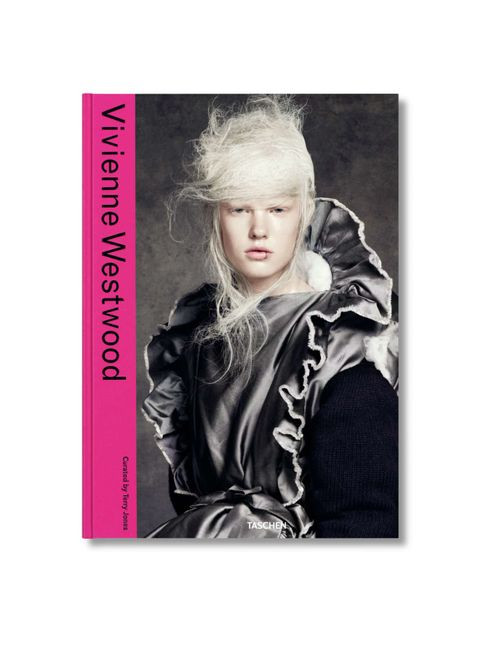 Taschen | Vivienne Westwood