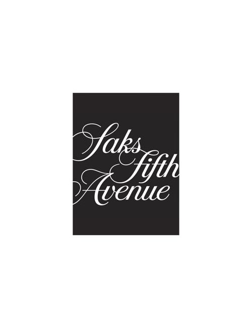 Saks fifth avenue off gift card saks fifth avenue gift cards the saks fifth avenue gift card is available two ways standard or e both versions are redeemable at com.