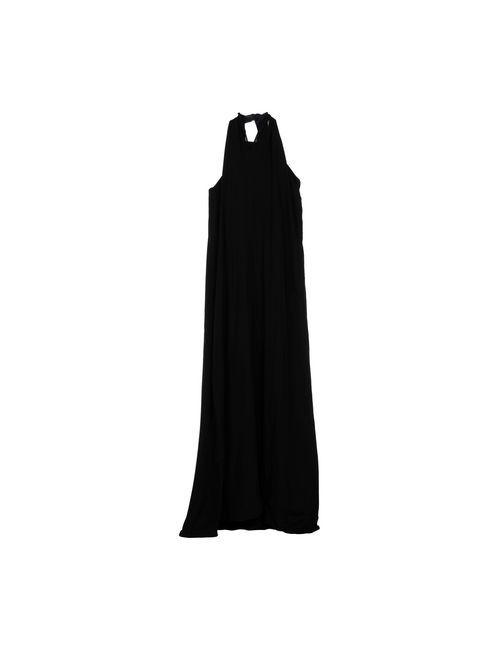 Raoul | Black Dresses Long Dresses Women On